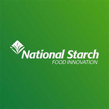 National Starch