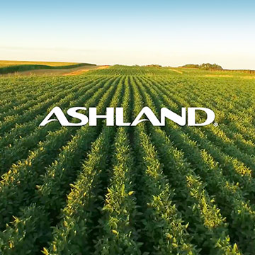 Ashland Agrochemical Video