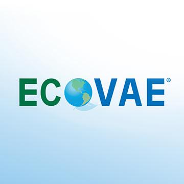 Ecovae branding