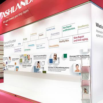Ashland in-cosmetics 2015