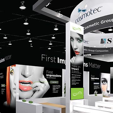Sumitomo in-cosmetics 2017
